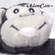 Cover: AdamCain - The Monkey's Raincoat (2006)