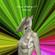 Cover: Hans Appelqvist - Naima (2006)