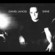 Cover: Daniel Lanois - Shine (2003)