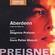 Cover: Diverse artister - Aberdeen (2000)