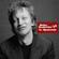 Cover: Stefan Sundström - Dystervals (2002)