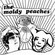 Cover: The Moldy Peaches - The Moldy Peaches (2001)