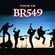 Cover: BR5-49 - This is BR5-49 (2001)