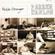 Cover: Darren Hanlon - Hello Stranger (2002)