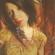 Cover: Maria Solheim - Frail (2004)