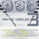 Cover: Diverse artister - Arctic Circles 3 (2001)