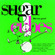 Cover: The Sugarcubes (Sykurmolarnir) - Life's too Good (1988)