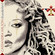 Cover: Cassandra Wilson - Thunderbird (2006)