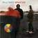 Cover: Yo La Tengo - Summer Sun (2003)