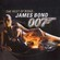 Cover: Diverse artister - The Best of Bond... James Bond (1999)