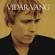 Cover: Vidar Vang - Vidar Vang (2006)