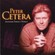 Cover: Peter Cetera - Another Perfect World (2001)