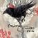 Cover: Calexico - Garden Ruin (2006)