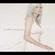 Cover: Emmylou Harris - Stumble into Grace (2003)