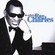 Cover: Ray Charles - The Definitive Ray Charles (2001)