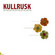 Cover: Kullrusk - spring spring spring spring spring (2006)