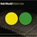 Cover: Bob Mould - District Line (2008)