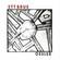 Cover: Pelle Ossler - Ett brus (2008)
