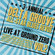 Cover: Diverse artister - Delta Groove All-Star Blues Revue: Live at Ground Zero Vol. 2 (2009)