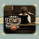 Cover: Ron Sexsmith - Exit Strategy of the Soul (2008)