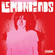 Cover: The Lemonheads - The Lemonheads (2006)