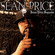 Jesus Price Supastar - Sean Price (2007)