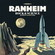 Cover: Ranheim - Rock & Science (2006)