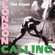 Cover: The Clash - London Calling (1979)