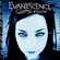 Cover: Evanescence - Fallen (2003)