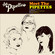Cover: The Pipettes - Meet the Pipettes (2006)