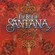 Cover: Santana - The Best of Santana (1998)