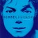 Cover: Michael Jackson - Invincible (2001)